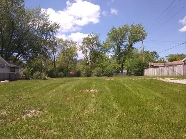 480 Illinois Boulevard, Hoffman Estates, IL 60169 (MLS #11059165) :: RE/MAX IMPACT