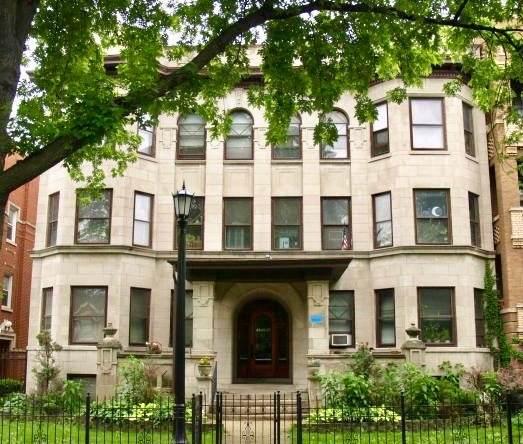 4645 Malden Street - Photo 1