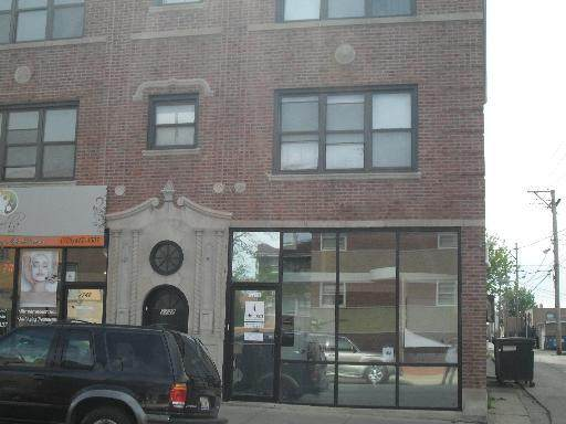 2744 N Laramie Avenue, Chicago, IL 60639 (MLS #11059582) :: RE/MAX IMPACT