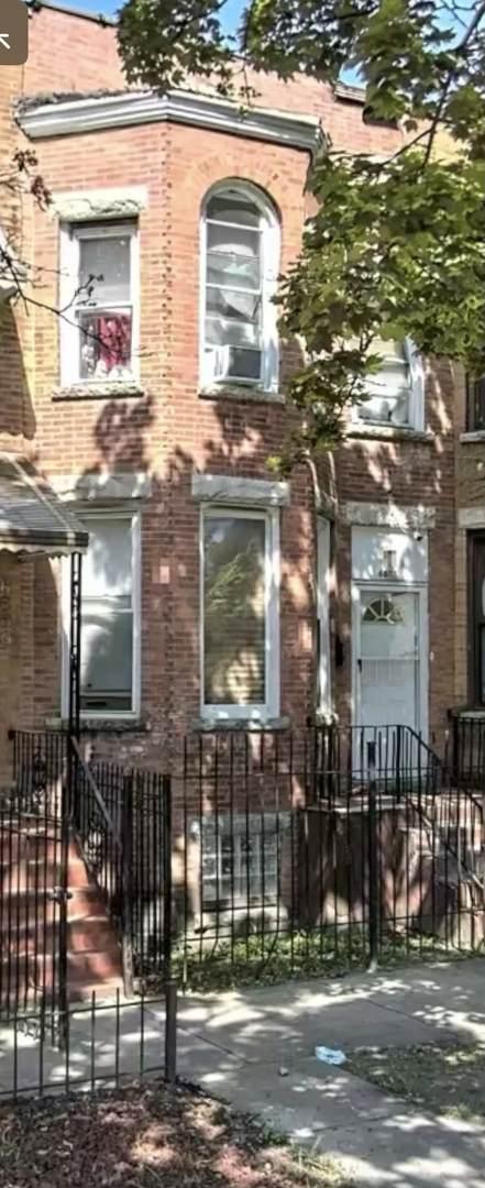 6858 Calumet Avenue - Photo 1