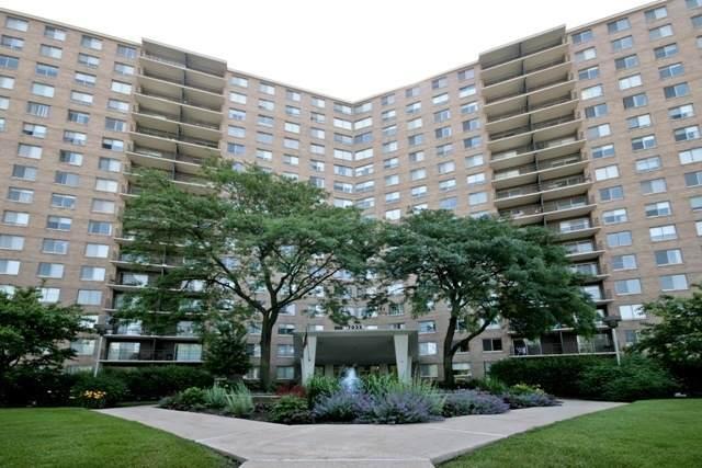 7033 Kedzie Avenue - Photo 1