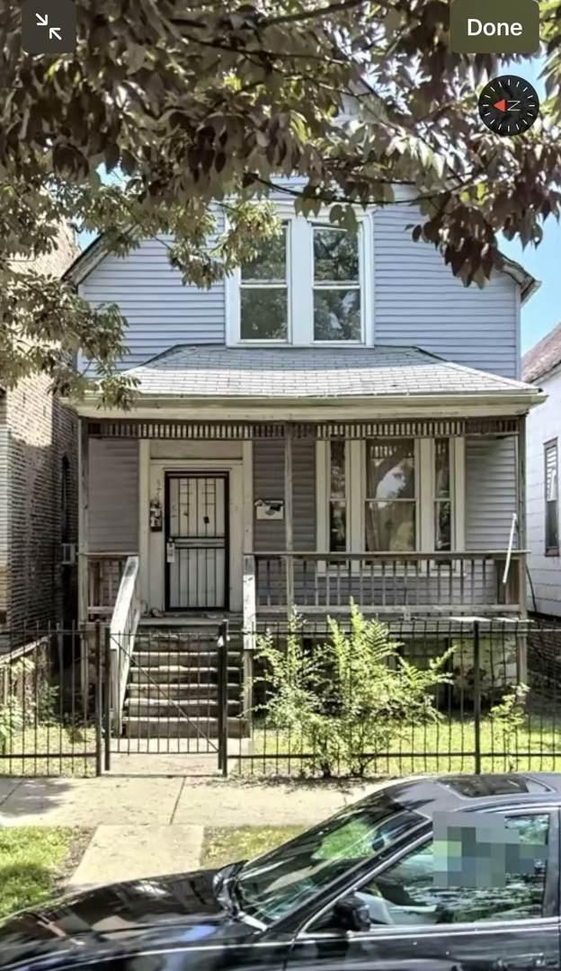 5753 Carpenter Street - Photo 1