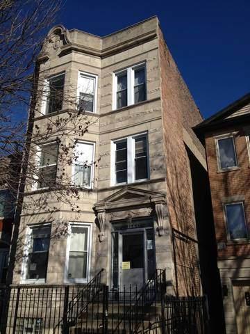 1125 Troy Street - Photo 1