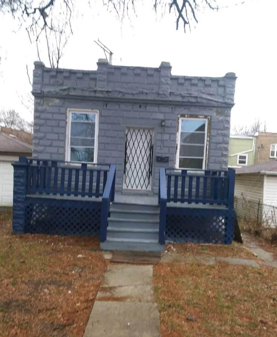 7831 Saint Lawrence Avenue - Photo 1