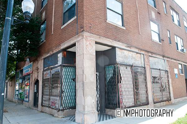 2235 75th Street - Photo 1