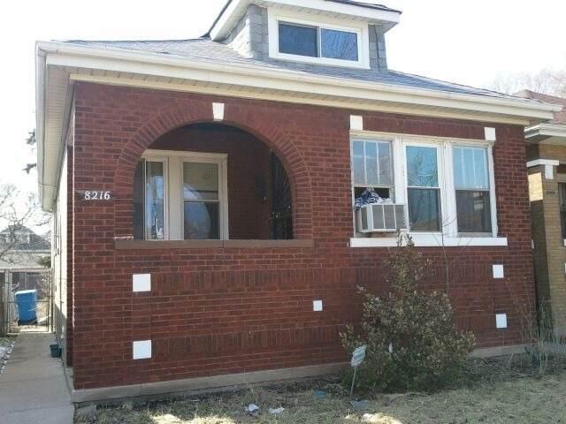 8216 Honore Street - Photo 1