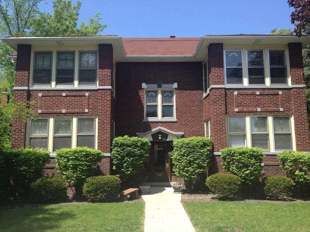 645 Lombard Avenue - Photo 1