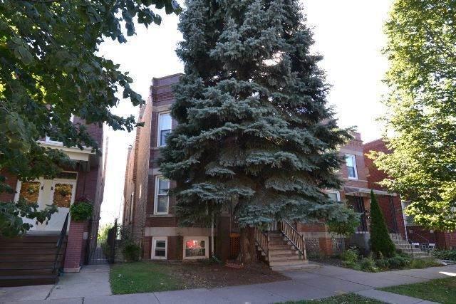 2213 Addison Street - Photo 1