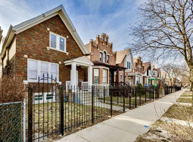 2120 S Christiana Avenue, Chicago, IL 60623 (MLS #11061888) :: Carolyn and Hillary Homes