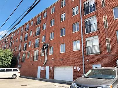 Chicago, IL 60616 :: Helen Oliveri Real Estate