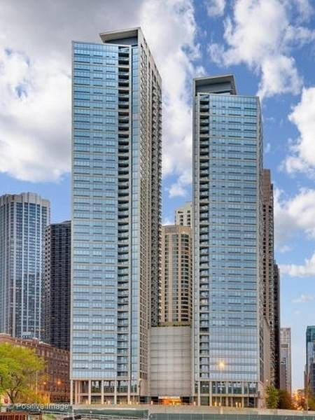 600 N Lake Shore Drive #2102, Chicago, IL 60611 (MLS #11062898) :: Carolyn and Hillary Homes