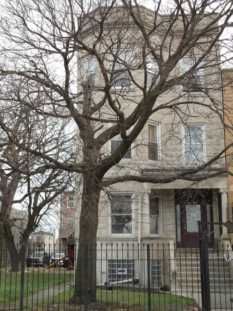 6347 Drexel Avenue - Photo 1