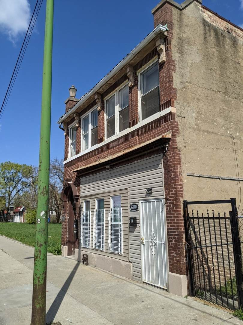 32 119th Street - Photo 1