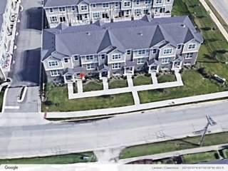 1210 Elm Street, Park Ridge, IL 60068 (MLS #11063847) :: Helen Oliveri Real Estate
