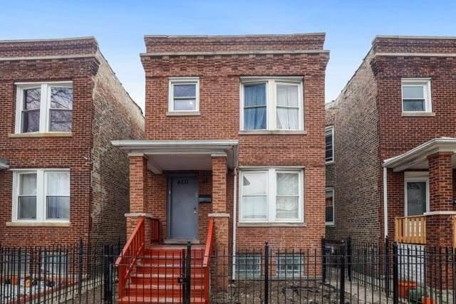 4511 Fulton Street - Photo 1
