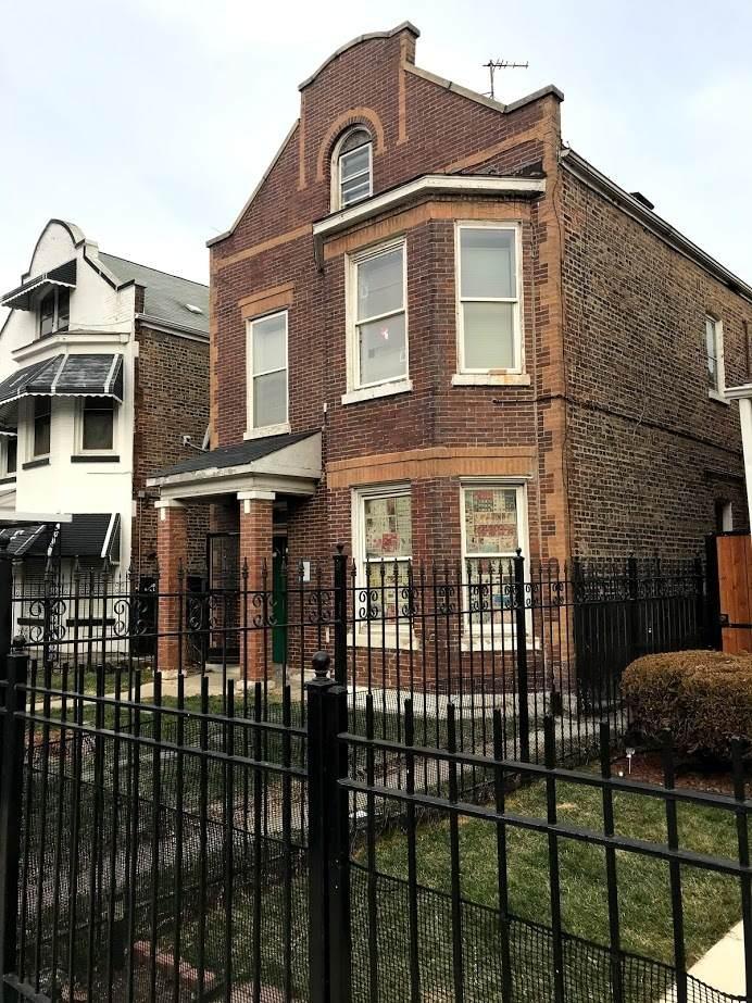 4242 Cullerton Street - Photo 1