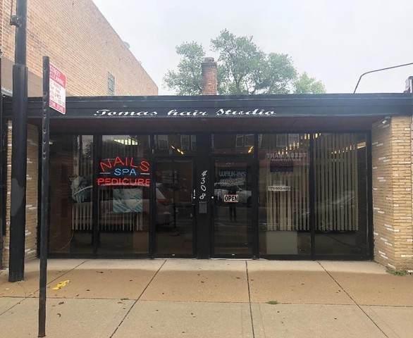 4308 Lawrence Avenue - Photo 1