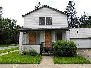 15746 Lexington Avenue, Harvey, IL 60426 (MLS #11065509) :: Carolyn and Hillary Homes
