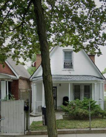 854 Saint Louis Avenue - Photo 1