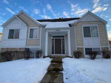 2471 Dickens Drive, Aurora, IL 60503 (MLS #11065714) :: Carolyn and Hillary Homes
