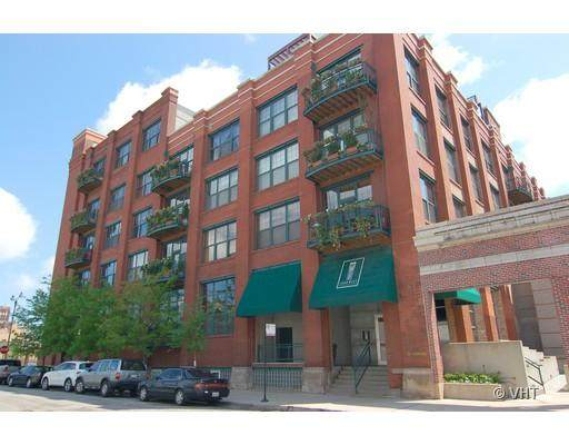 1000 Washington Boulevard - Photo 1
