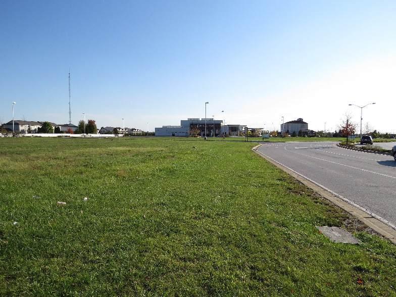 18301 Convention Center Drive - Photo 1