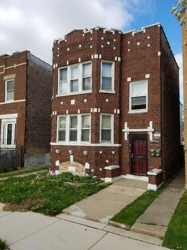 8342 Morgan Street - Photo 1