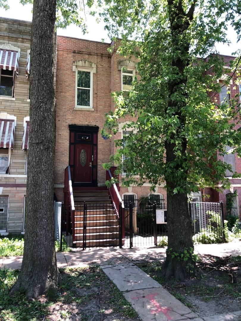 2137 Millard Avenue - Photo 1