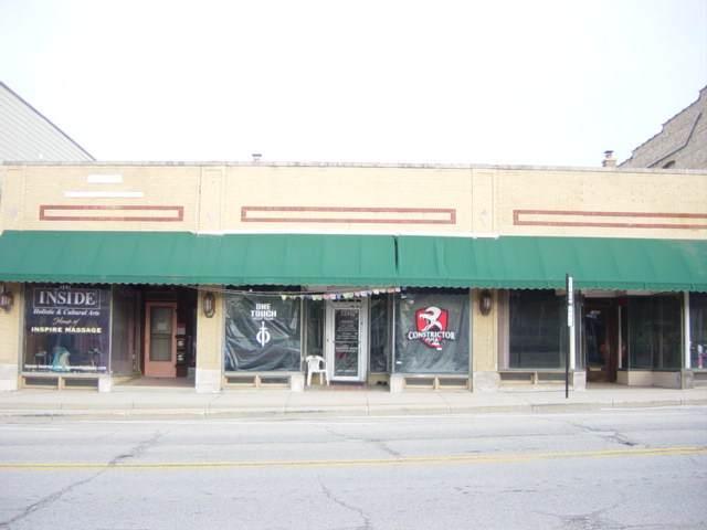 1241-1249 Green Street - Photo 1