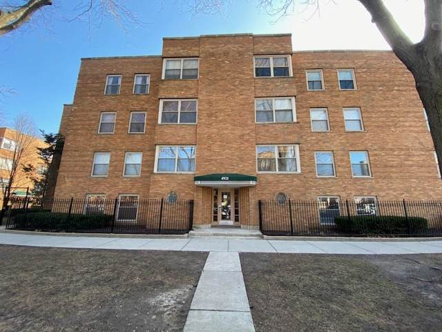 4921 Wolcott Avenue - Photo 1