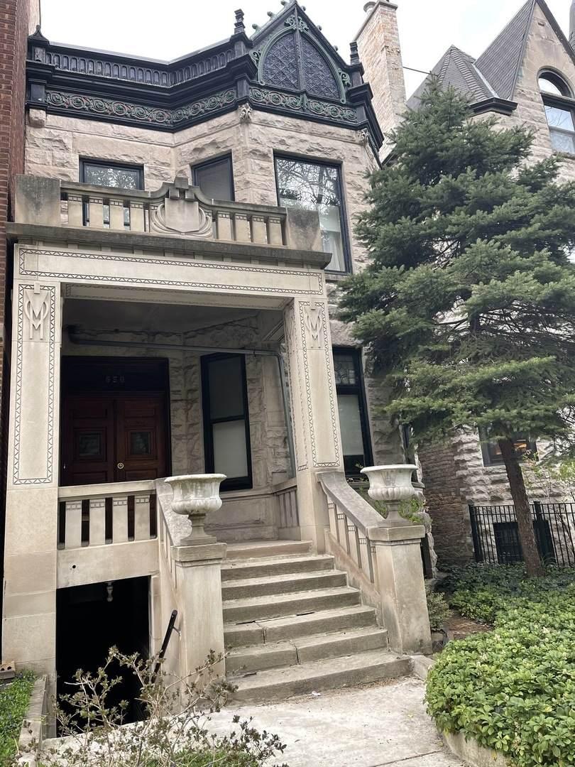 650 Wrightwood Avenue - Photo 1