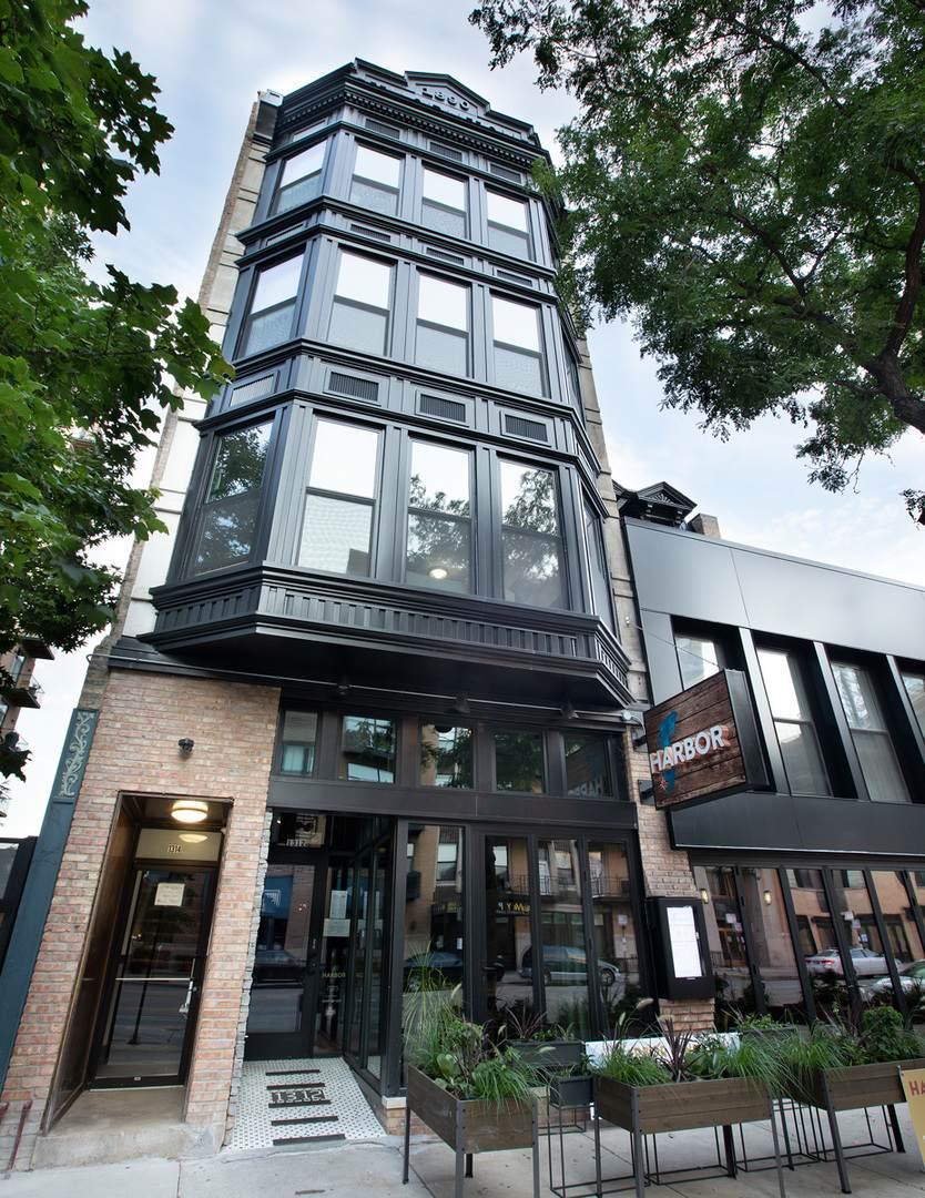1314 Wabash Avenue - Photo 1