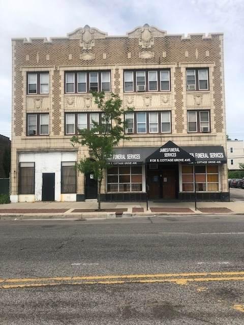 8138 Cottage Grove Avenue - Photo 1