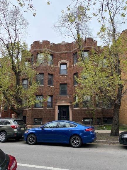 640 Roscoe Street - Photo 1