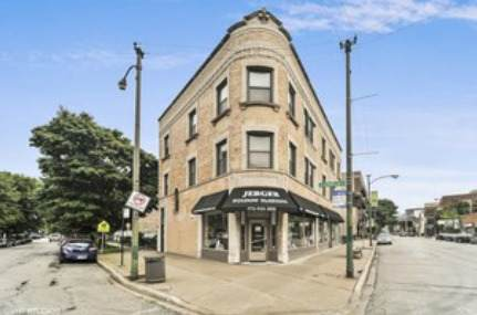 1721 Cornelia Avenue - Photo 1