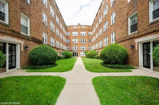 6952 Wolcott Avenue - Photo 1