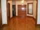 2935 Kedzie Avenue - Photo 3