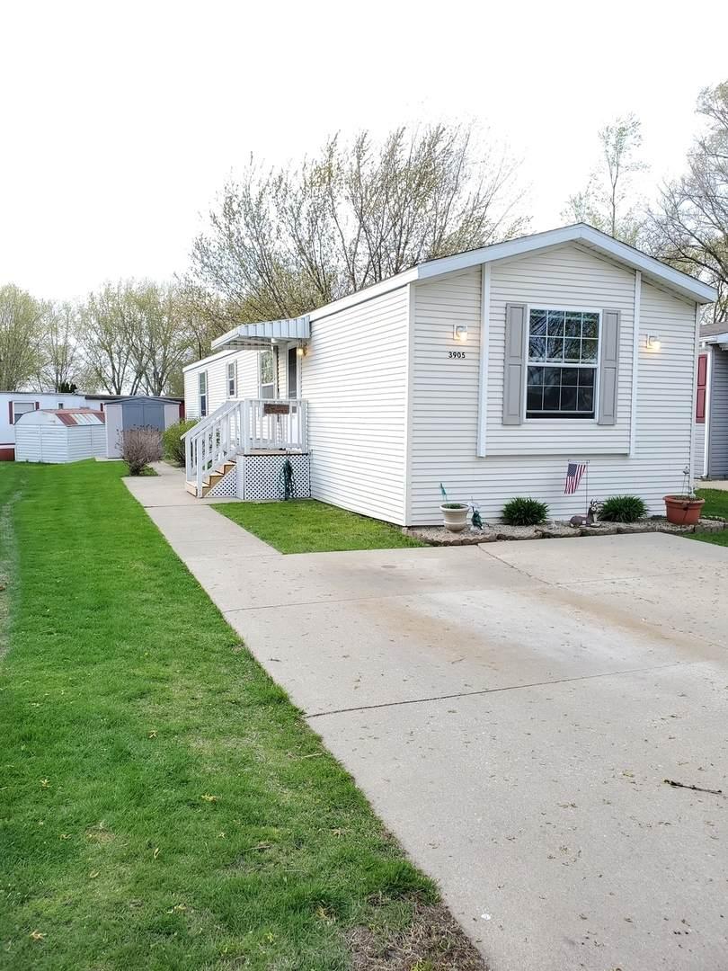 3905 Lilac Lane - Photo 1