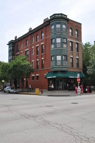 1351 Roscoe Street - Photo 1