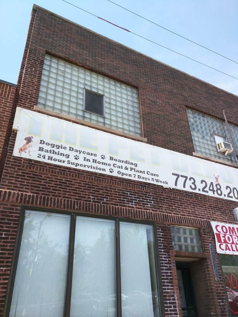 3618 Lincoln Avenue - Photo 1