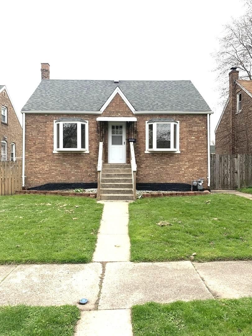 18025 Oakwood Avenue - Photo 1