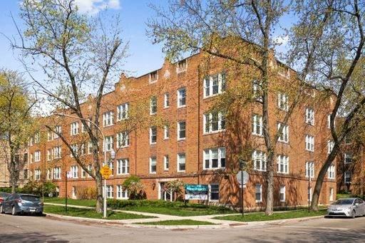 6954 Wolcott Avenue - Photo 1
