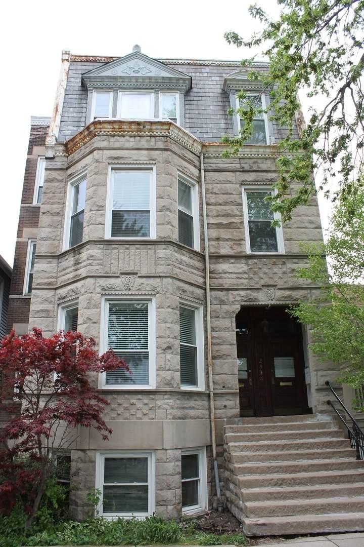 2336 Maplewood Avenue - Photo 1