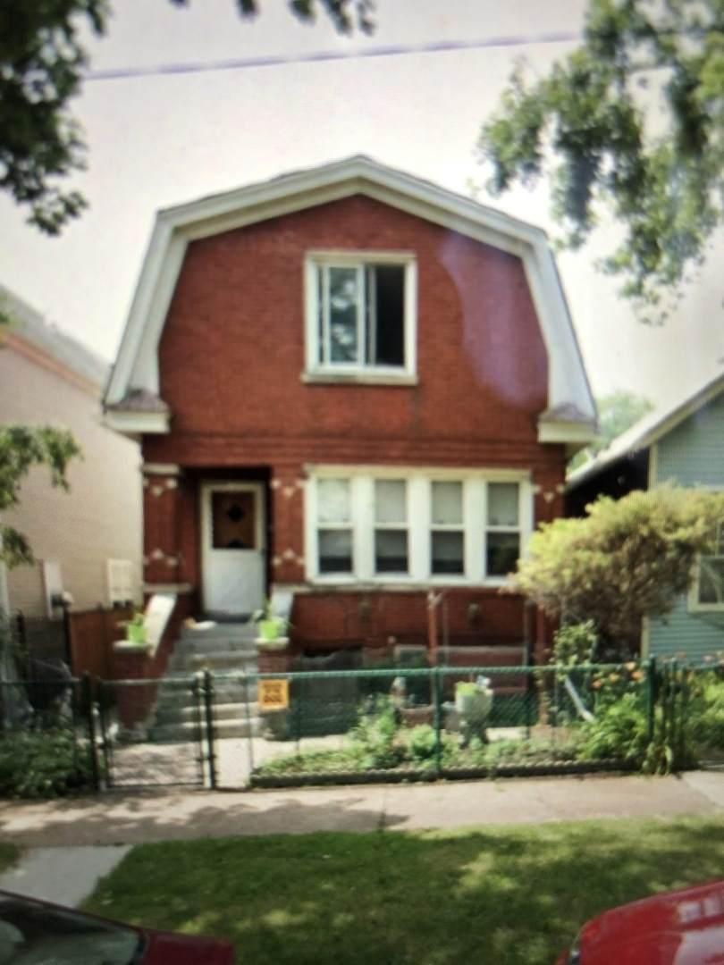 3026 Hamilton Avenue - Photo 1