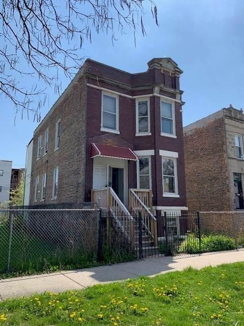 1827 Springfield Avenue - Photo 1