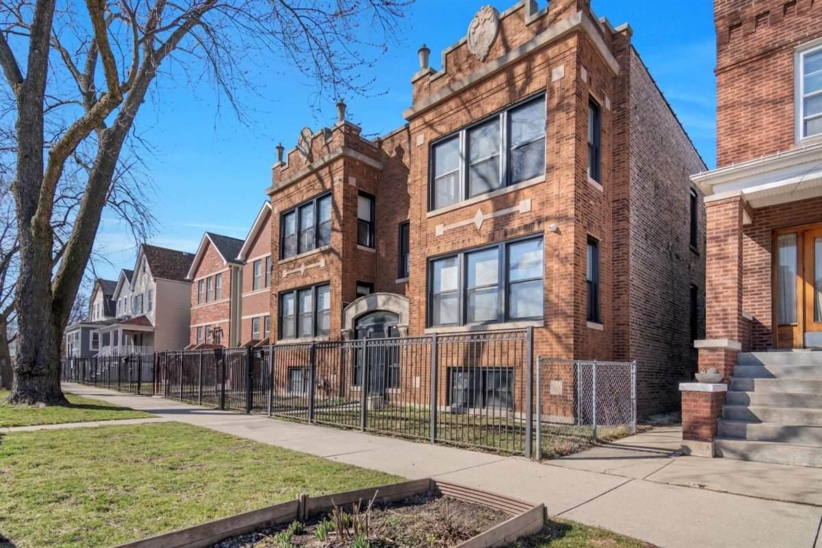 4140 School Street - Photo 1