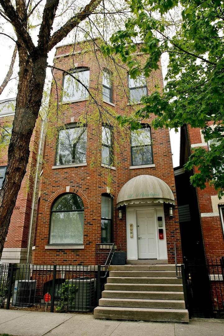 1416 Cleveland Avenue - Photo 1