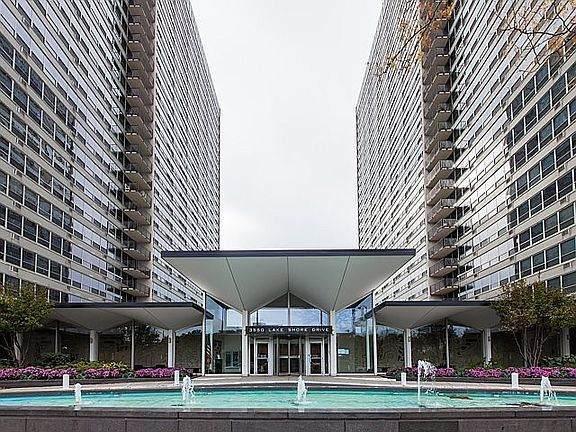 3550 Lake Shore Drive - Photo 1