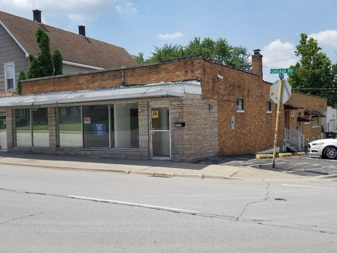 2830 Chicago Road - Photo 1