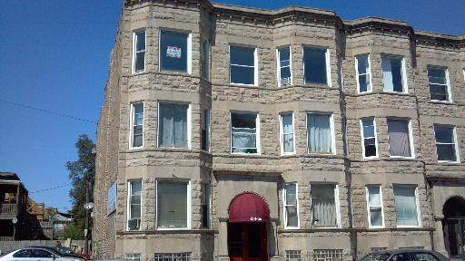 134 71st Street - Photo 1